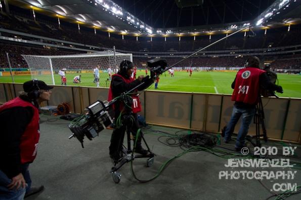 DFB-Pokal-3D-26