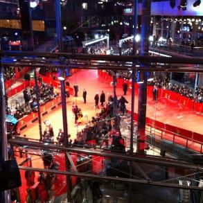 Berlinale2014_014