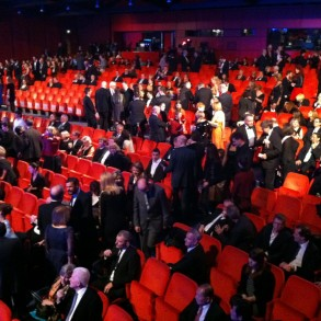 Berlinale2014_017
